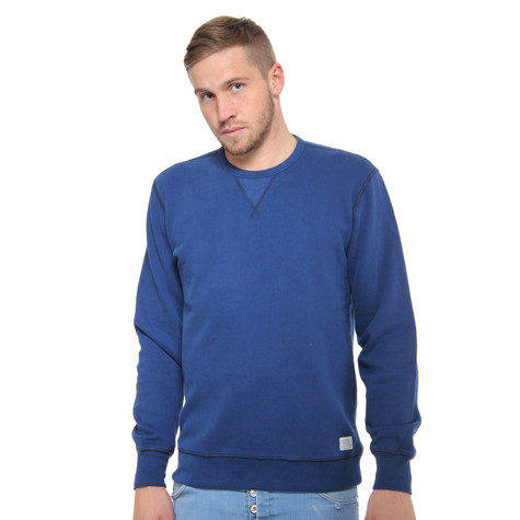 Lee - Plain Crewneck Sweater