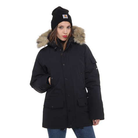 Carhartt WIP - Anchorage Women Parka