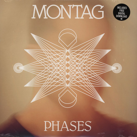 Montag - Phases