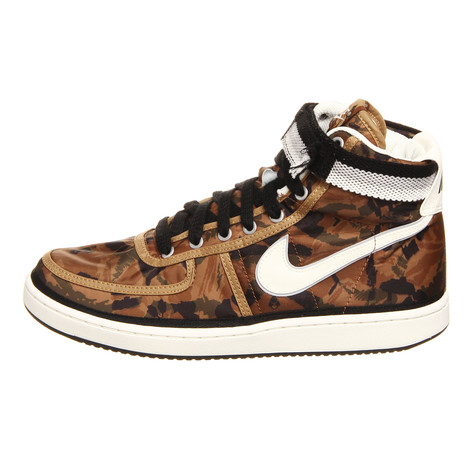 Nike - Vandal High Supreme VNTG