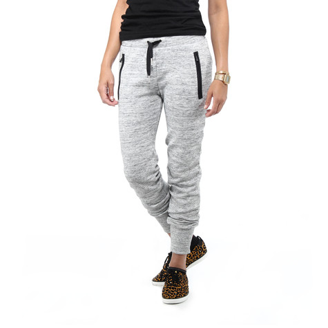 adidas - PB Cuff Women Sweat Pants