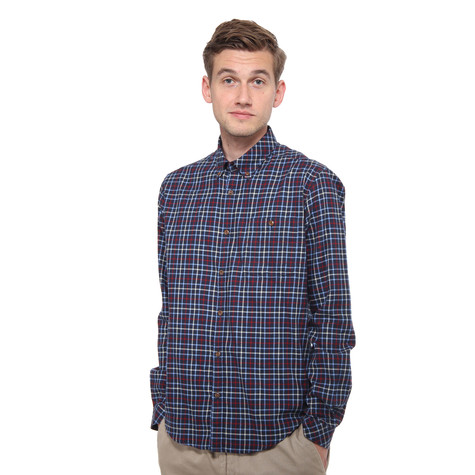 Barbour - Forth Shirt