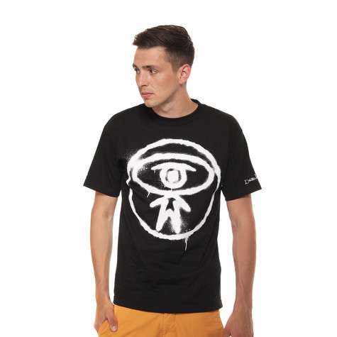 Dilated Peoples - Expanding T-Shirt
