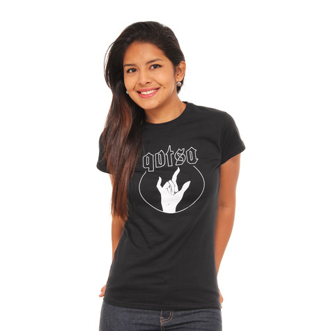 Queens Of The Stone Age - Horns Women T-Shirt