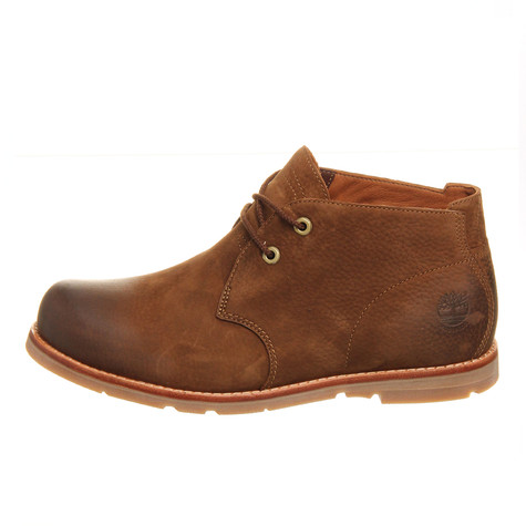 Timberland - Earthkeepers Rugged LT FTM