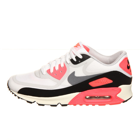 buy popular 0507f 3af04 Nike. Air Max 90 Premium Tape ...