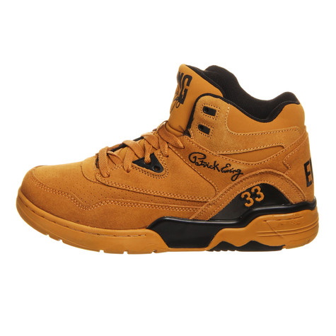 Ewing Athletics - Guard