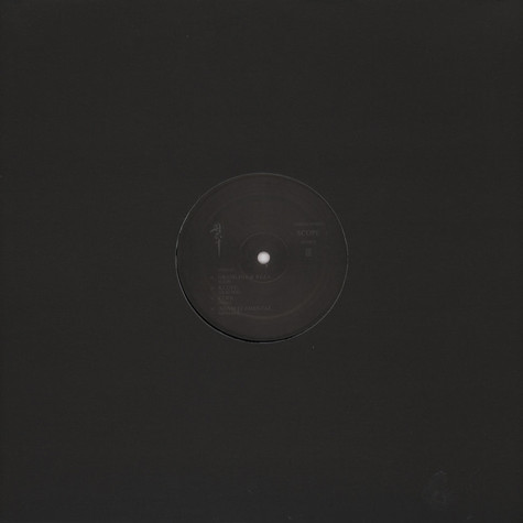 V.A. - Scope LP Part 3