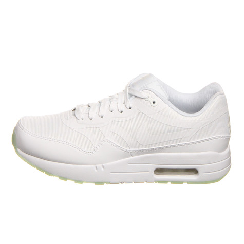 Nike - WMNS Air Max 1 CMFT PRM Tape