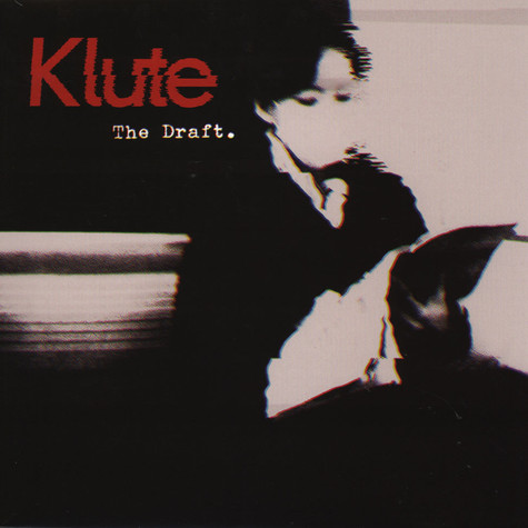 Klute - The Draft