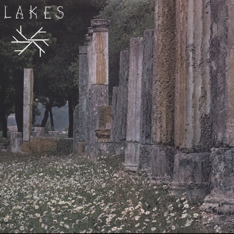 Lakes - Bloof Of The Grove