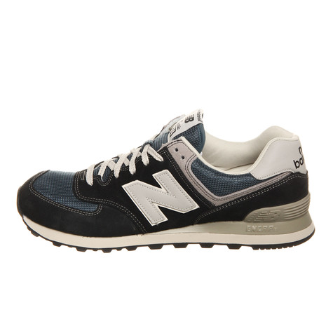 New Balance - ML574 DNA