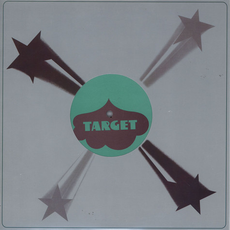 Thes One - Target