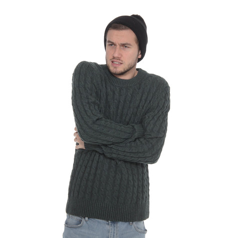 WeSC - Elving Knitted Sweater