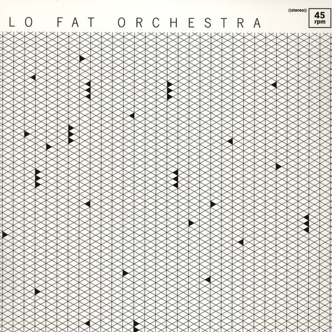 Lo Fat Orchestra - We Need You