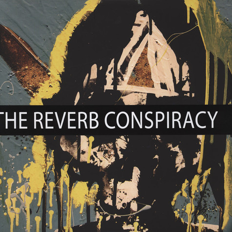 V.A. - The Reverb Conspiracy Volume 2