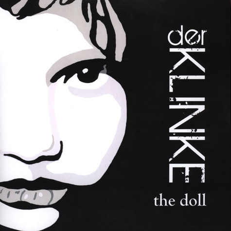 Der Klinke - The Doll