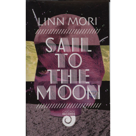 Linn Mori - Sail To The Moon