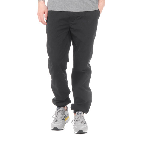 Wemoto - Tubby Sweatpants
