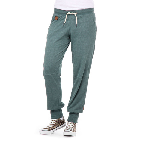 Naketano - Iris Light II Pants
