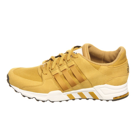 adidas - EQT Running Support 93 (City Series Rio)