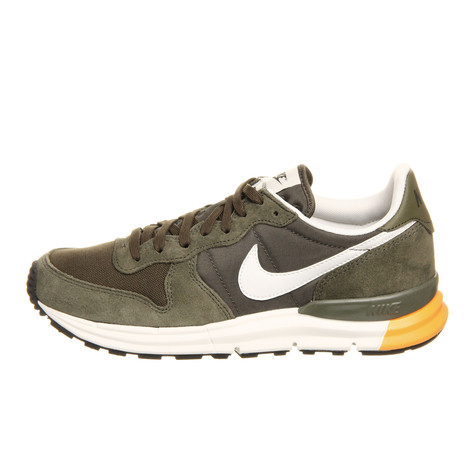 Nike - Lunar Internationalist