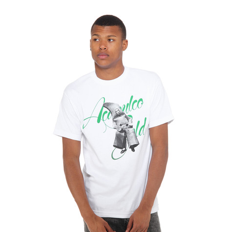Acapulco Gold - Gumby T-Shirt