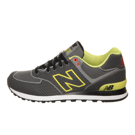 New Balance - ML574 GY