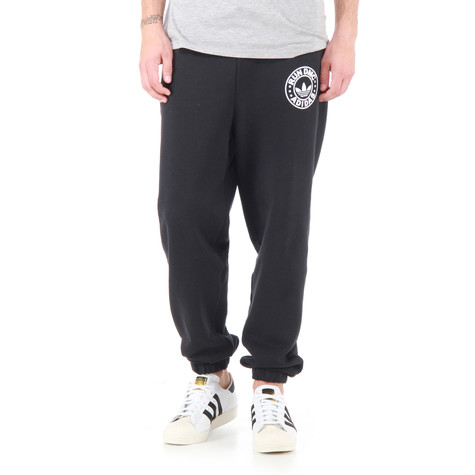 adidas x Run DMC - Graphic Trackpants