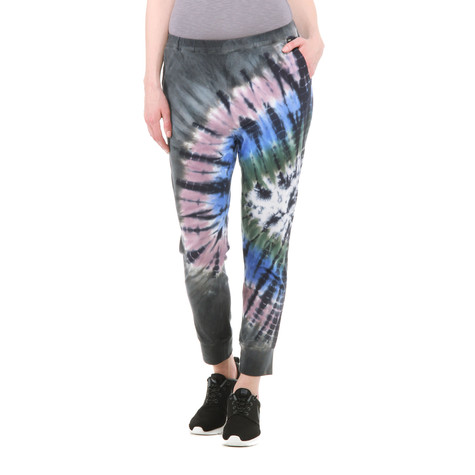 Obey - Barstow Women Pants