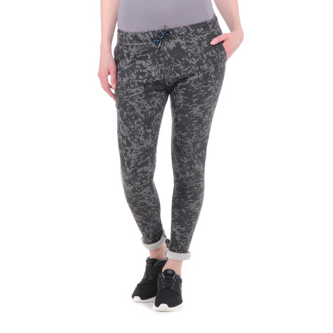 Iriedaily - Bosket Women Sweat Pants