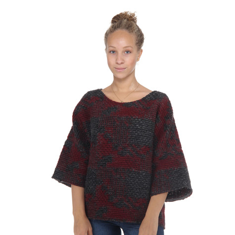 Ucon Acrobatics - Mareike Women Sweater