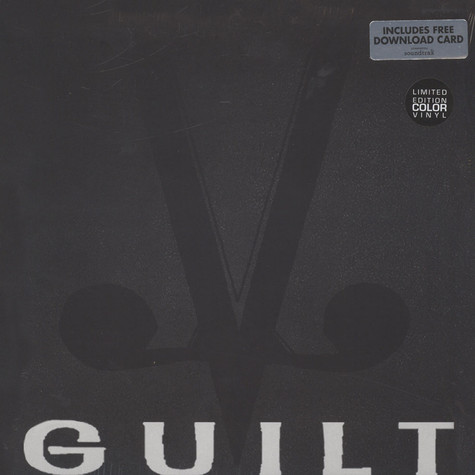 Animal Lover - Guilt