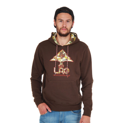 LRG - Research Collection Hoodie