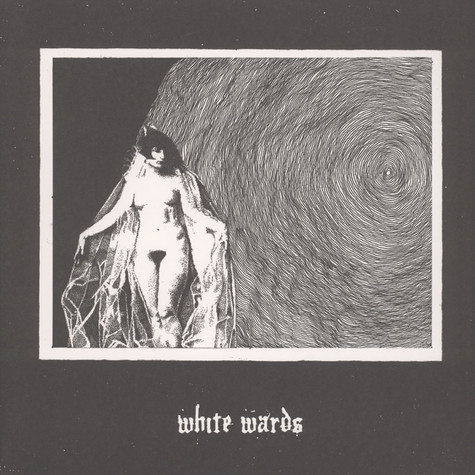 White Wards - Cigarette Burns