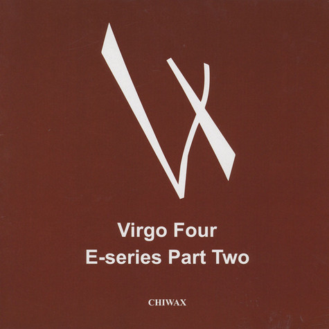 Virgo Four - E-series Part 2
