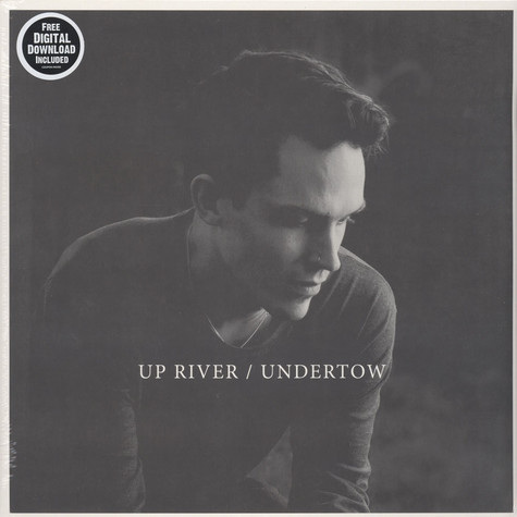Up River - Undertow