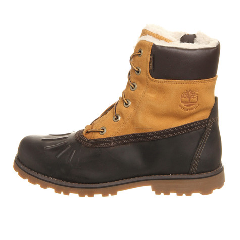 Timberland - Asphalt Trail Duck Boot