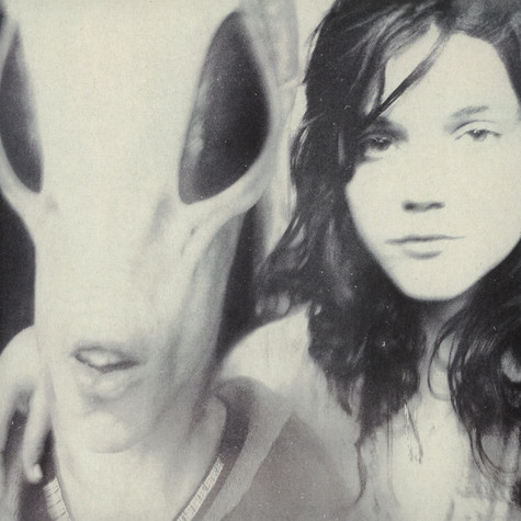 Soko - I Thought I Was An Alien