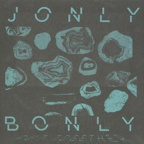 Jonly Bonly - Put Together