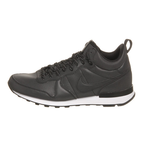 Nike - Internationalist Mid PRM