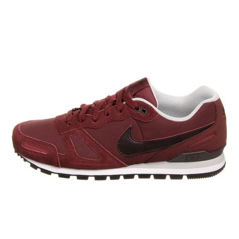 Nike - Air Waffle Trainer Leather