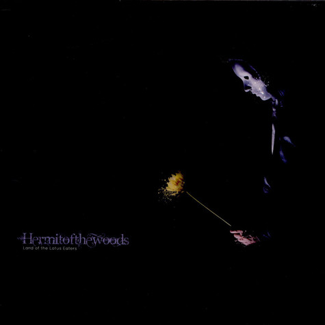Hermitofthewoods - Land Of The Lotus Eaters