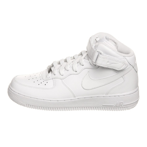 Nike - WMNS Air Force 1 Mid