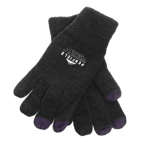 Penfield - Nanga Knitted E-Touch Gloves