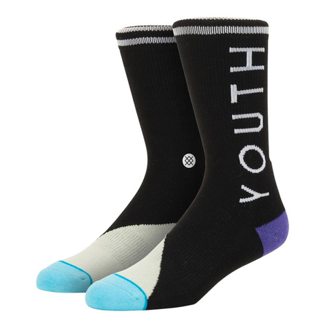 Stance - What Youth Socks