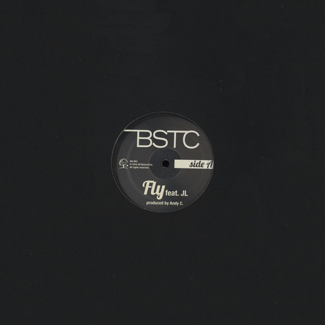 BSTC - Fly