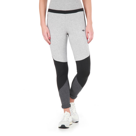 adidas - CB Leggings