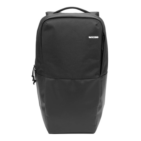 Incase - Staple Backpack
