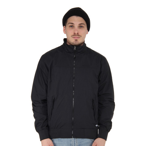 Dickies - Naples Jacket